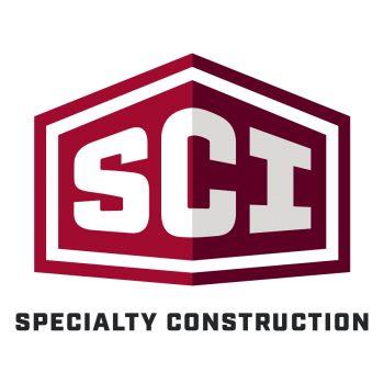SCI logo (002)