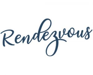 rendevous-logo