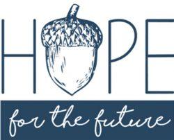 hope-ofr-the-future-logo